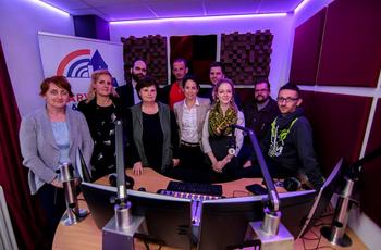 Családban marad: 11 lélegzetelállító kép a frissen született sárvári stúdióból