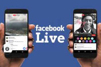 Hogyan csinálj még jobb Facebook Live-ot?