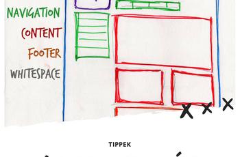 Így építs a bizalmat a weboldalad látogatói között
