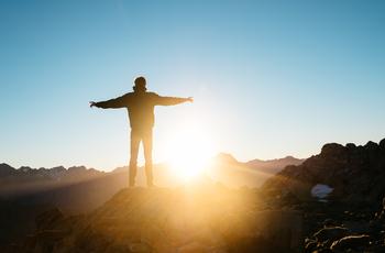 Miért nem érzed magad motiváltnak?Lehet ezért!