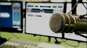 Szakértői Sarok: Miért Online Rádió?