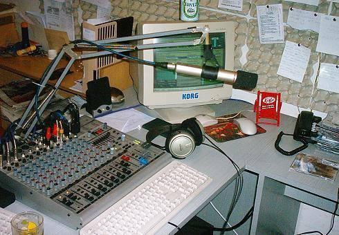 15 érdekesség a magyar rádiózás napján a magyar rádió kezdeteiről