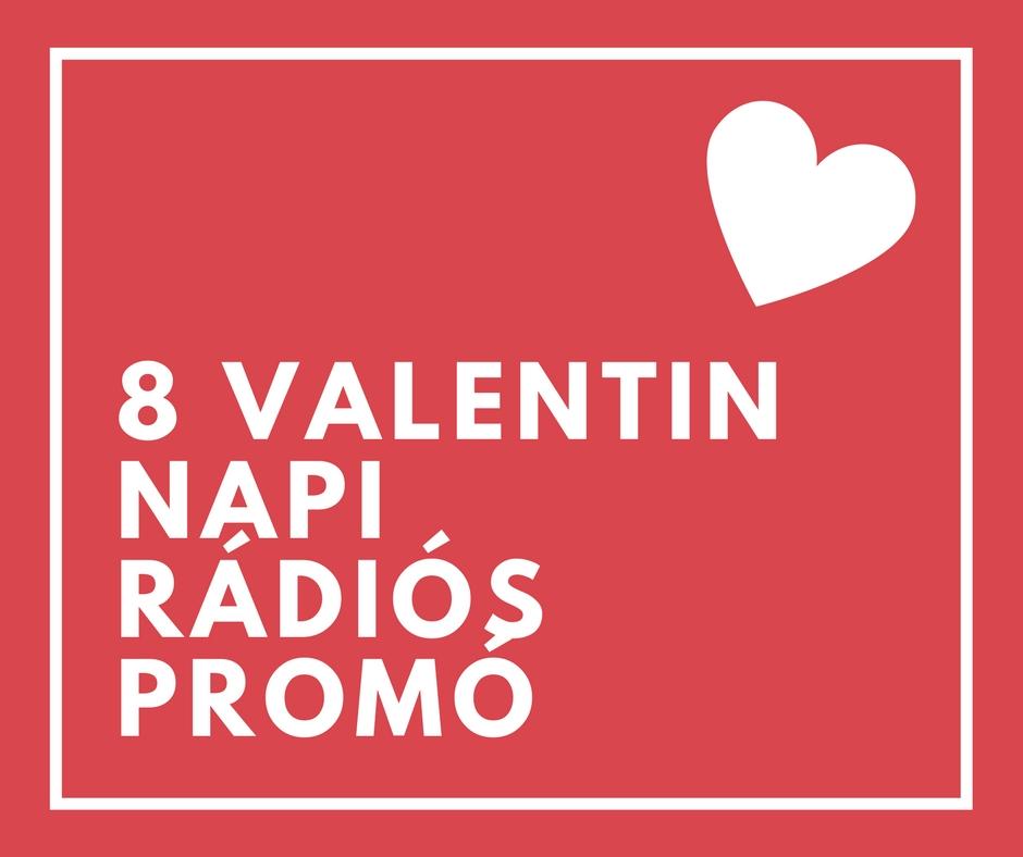 8_valentin_napiradios_promo.jpg