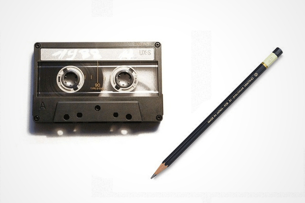 age-test-cassette-tape-pencil.jpg