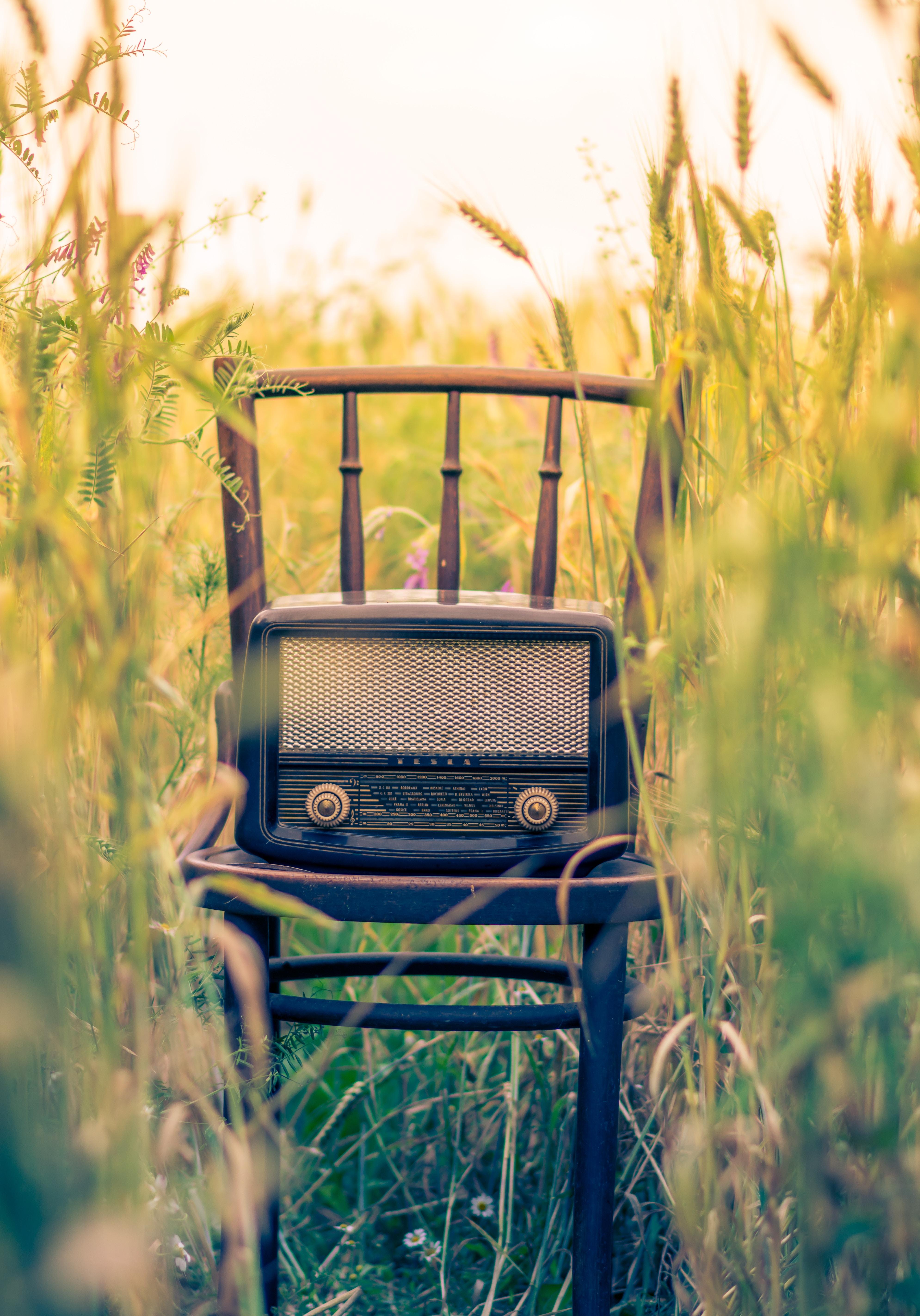 Milyen lesz a jövő rádiója? Megmondják a jövő hallgatói