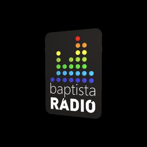 baptistaradio.png