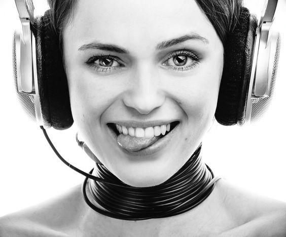 Hogyan találd meg a rádiós hangodat?