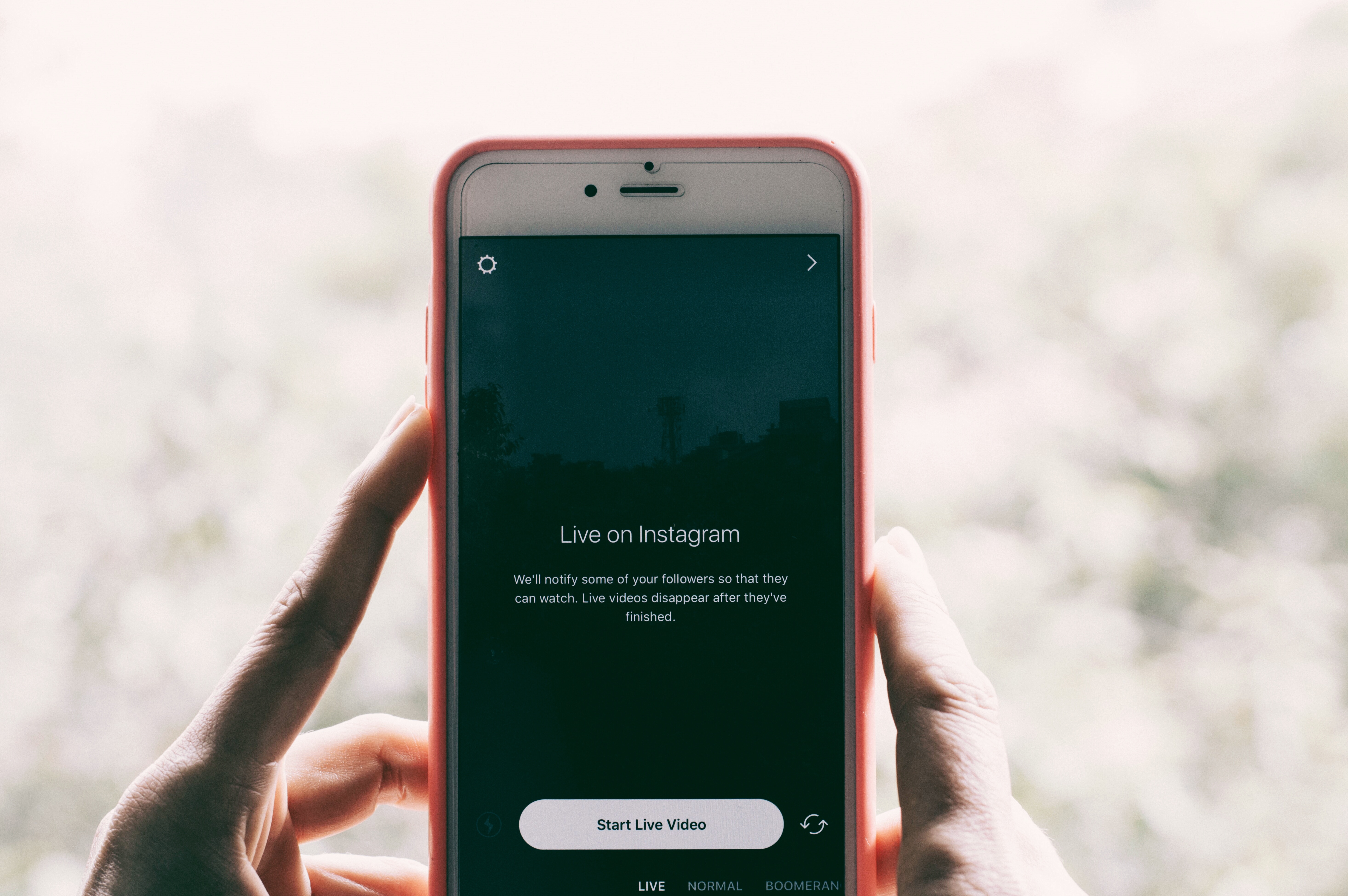 TOP budapesti rádiós Instagram brandek