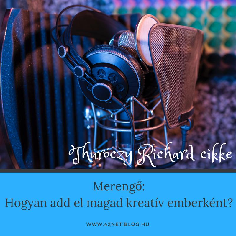 merengoheader.jpg