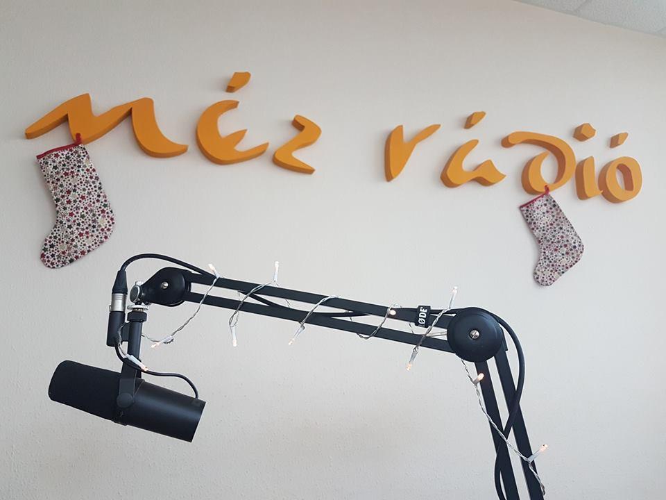 mikulas_mez_radio.jpg