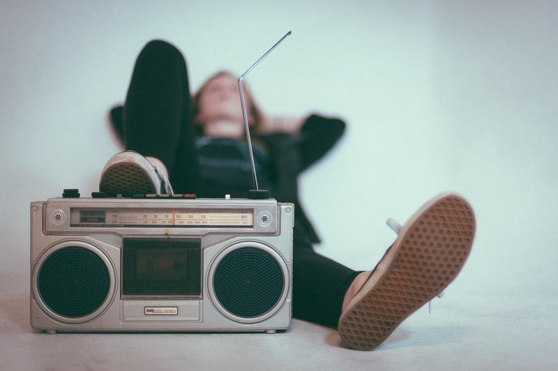 Podcast gyorstalpaló: Miért podcasteljek és a legelső lépés a siker felé