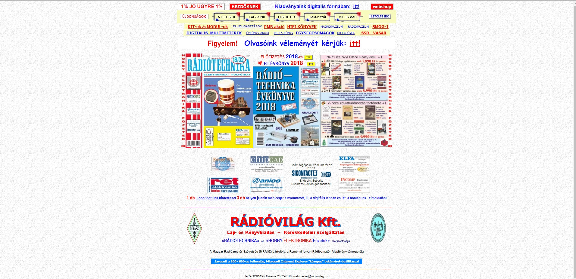 radiotechnika.jpg