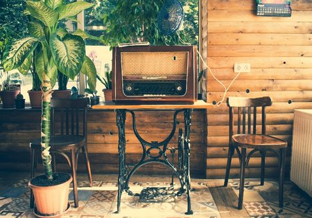 Mi az a hibrid rádió?