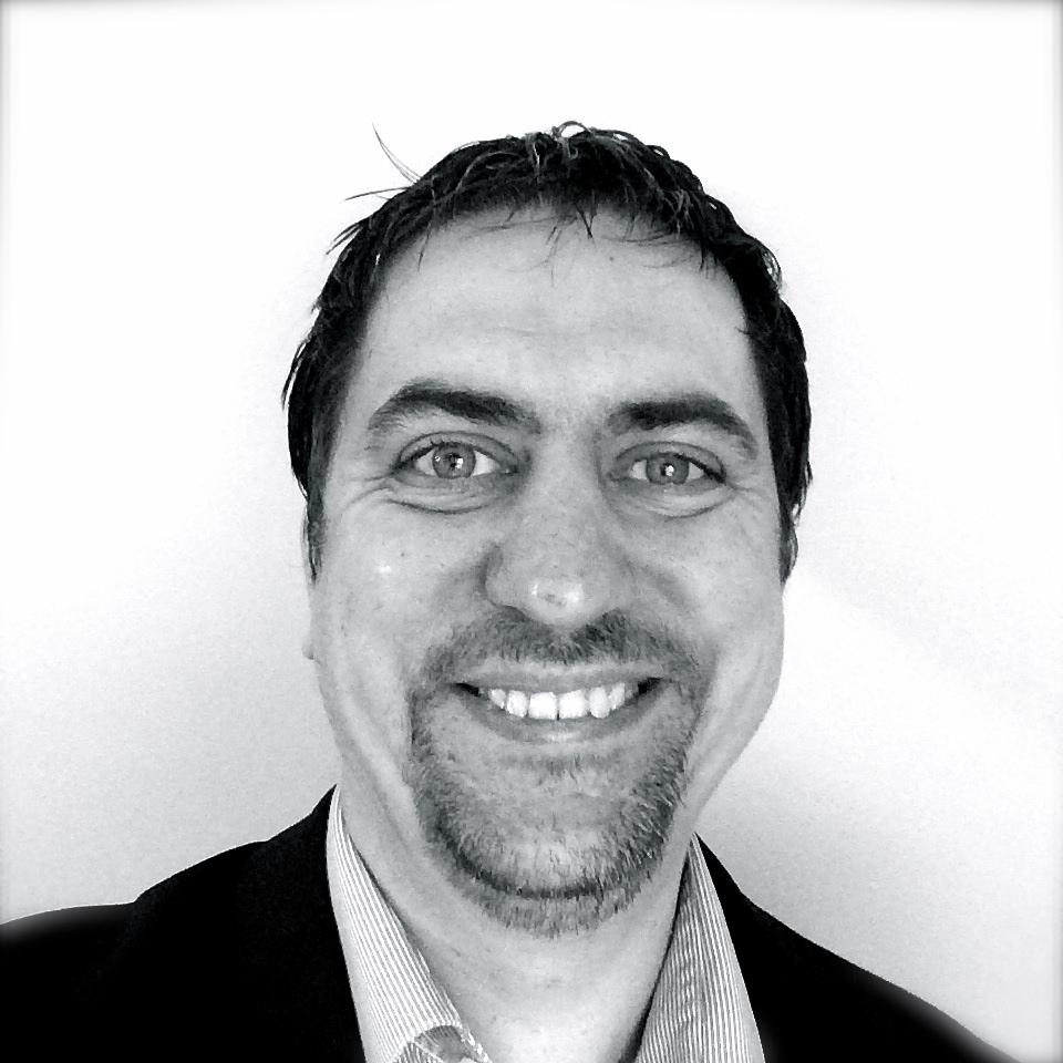 Àtigazolàsi piac: Új programigazgató a Ràdió Rock élén