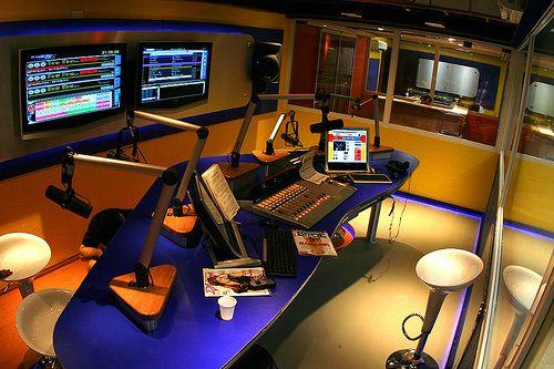 studio4metropolitan.jpg
