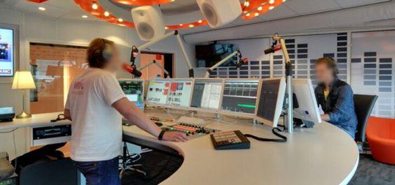 studio5radioq.jpg