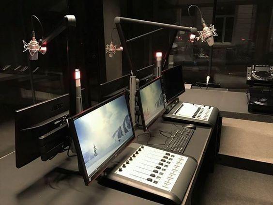 studio_5.jpg