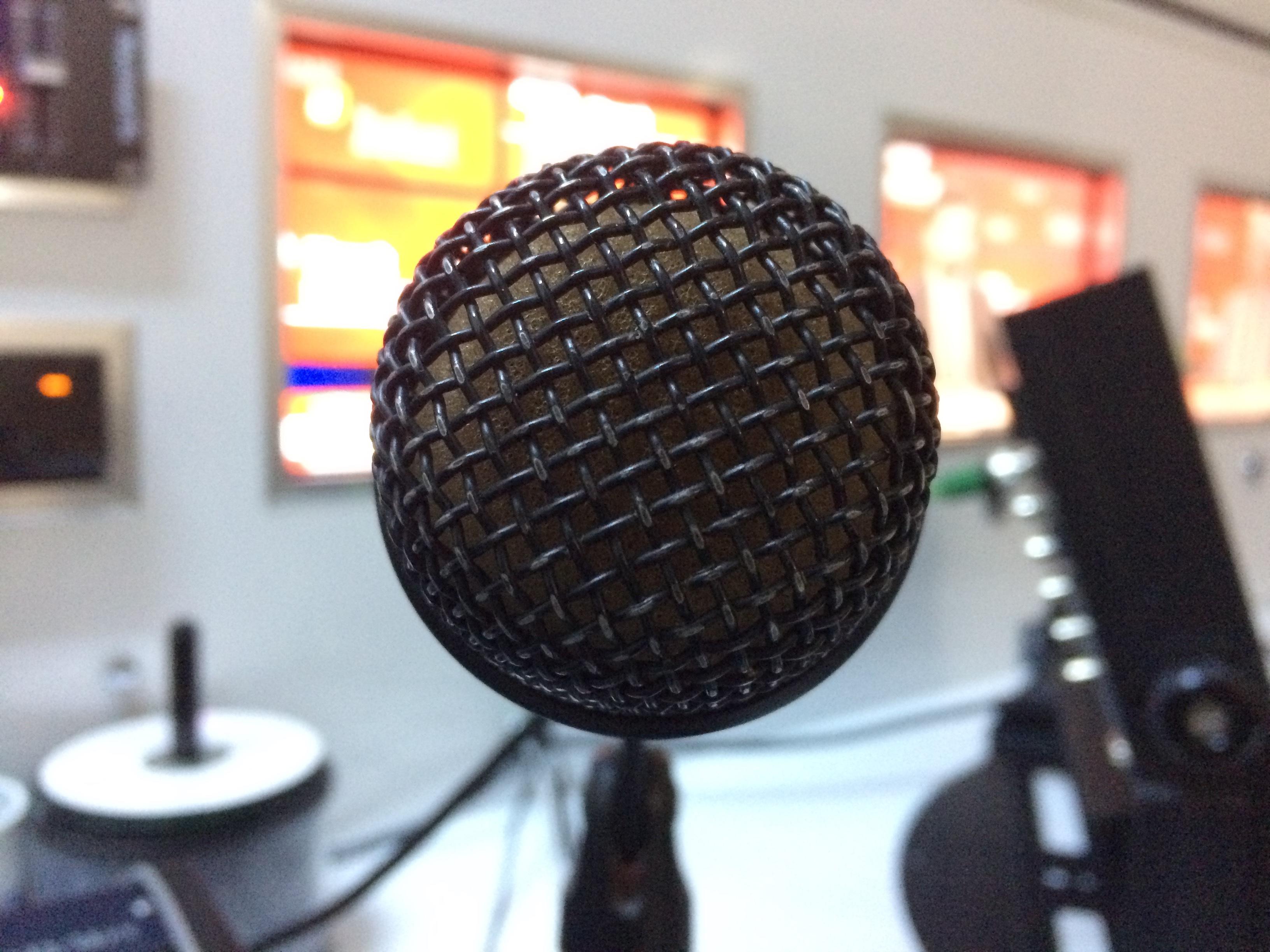 """220 millió dolláros bevételt produkálhat a """"podcast ipar"""""""