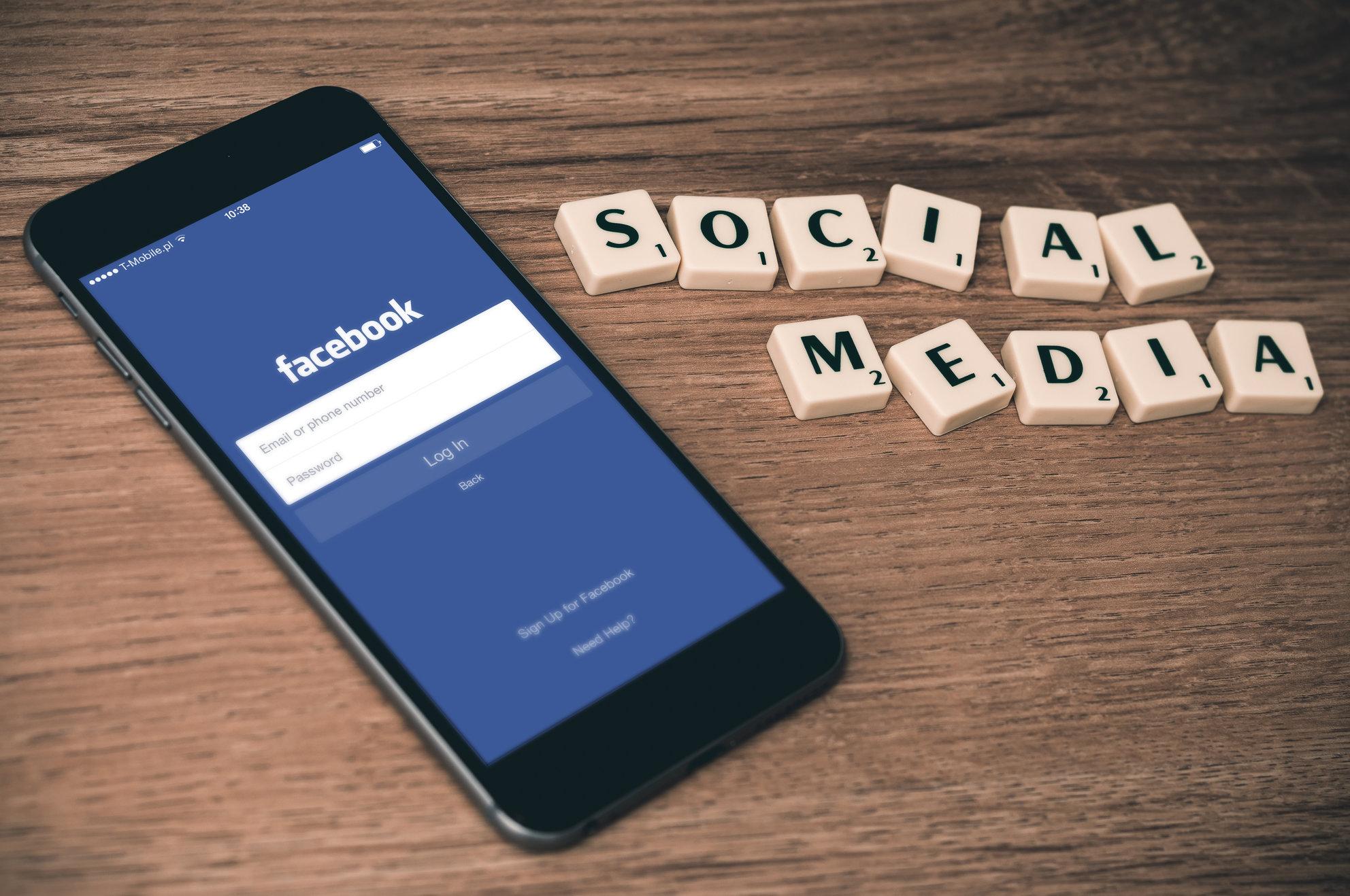 TOP 5 hazai rádiós Facebook csoport