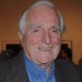 Douglas Carl Engelbart feltaláló