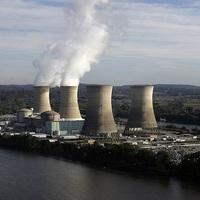 Súlyos atomreaktor-balesetek a világon