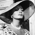15 csodálatos olasz színésznő