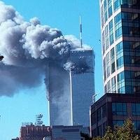 18 éve történt 9/11