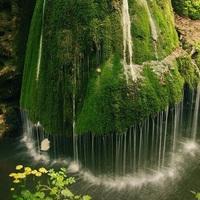 Kilenc különleges vízesés a világ minden tájáról.