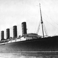 Az RMS Lusitania óceánjáró