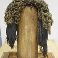 Múzeumban kiállított tárgyak, amikből csupán egyetlen példány létezik a világon.