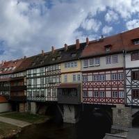 A Kereskedők hídja