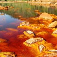 A világ legveszélyesebb vizei