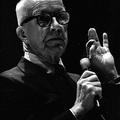 Buckminster Fuller feltaláló