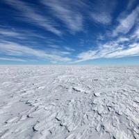 Érdekességek az Antarktisz-ról.