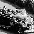 Magyarország a második világháborúban. 1.