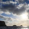 Pitcairn-sziget az egyik legkisebb ország a világon