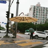 Érdekességek Dél-Koreából.