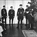 Lebensborn a náci tenyészprogram