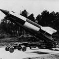 V-2 rakéták képekben, 1944-1945.