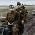 Magyarország a második világháborúban. 4.