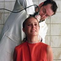 Hírességek, akik kopaszra vágták a hajukat egy szerepért.