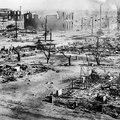 A Tulsai mészárlás.