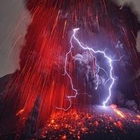 A természet 15 csodája képekben