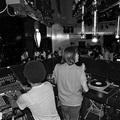 Sztárok a Studio 54-ben