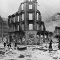 II. világháborús képek