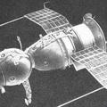 A Szojuz-1 katasztrófája