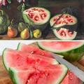 Gyümölcsök és zöldségek a múltból - így néztek ki a háziasítás előtt