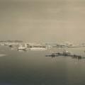 Grönland, 1888-1907