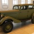 Ritka és drága szovjet autók a múltból.
