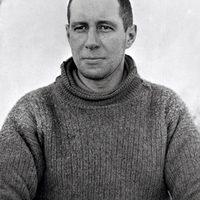Csodálatos képek Scott kapitány Antarktiszi expedíciójáról.